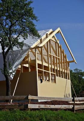 casa-legno-terremoti-edilizia-architettura