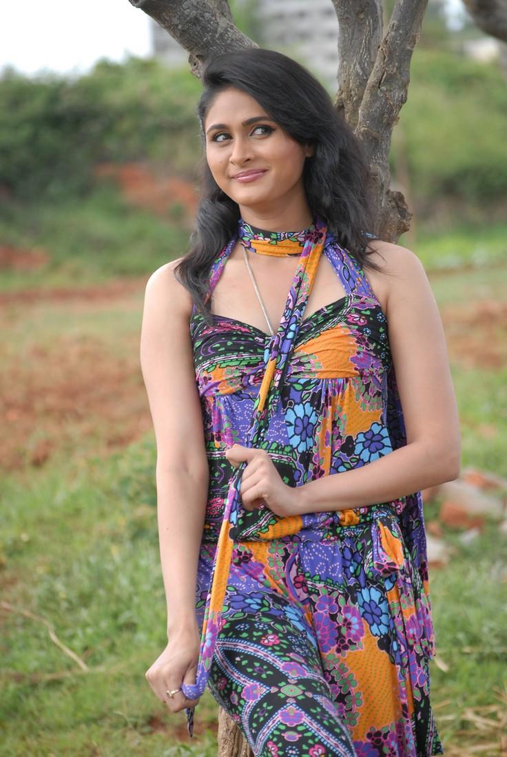 Biyanka Desi Latest Movie Stills, Biyanka Desi Hot Masala