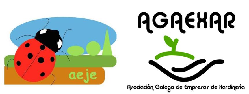 Aejeco abril 2016 for Convenio jardineria 2016