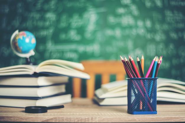 Kiat Membangun Pendidikan yang Sehat, Kompetitif, dan Berperadaban