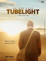 Tubelight   First Look   Salman Khan Exclusive 1.jpg