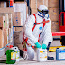Clean your Apartment with the Help of Professional Cleaning Services
