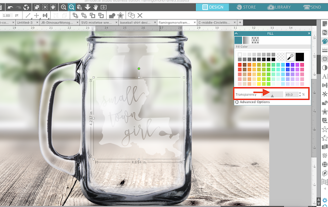 etching glass, glass etching stencils, diy glass etching, mockup photo, mockup photos