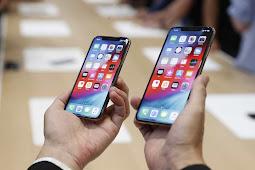 Brasil tem o iPhone mais caro do mundo