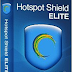 Hotspot Shield Elite 7.20.3 Full Version Download