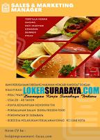 Info Loker Surabaya di Improvement Focus Surabaya Juni 2020