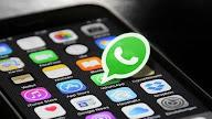 Whatsappmu Cara Membuat Stiker Keren Terbaru Di Hp Vivo Secara Manual Masidd Com