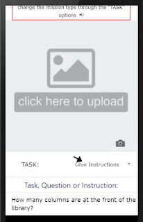 How to add a task to Trekker