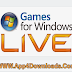 Microsoft Games for Windows - LIVE 3.5.50.0 Download