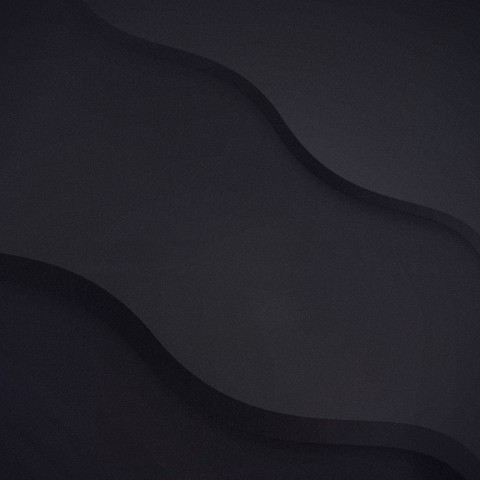 Blackberry OS 10 Stock Wallpapers