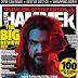 Os 100 melhores discos de 2017 segundo a Metal Hammer