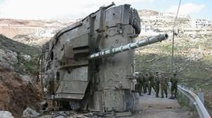 """""""الميادين"""" تكمل تغطيتها لذكرى انتصار حرب تموز 2006: المعادلات السياسية والاستراتيجية بعد الحرب"""