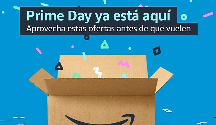 mejores-smartphones-prime-day-2021-amazon