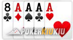 PokerKiukiu Situs Judi Poker Online Asia
