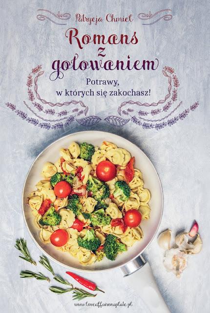 http://platon24.pl/ksiazki/romans-z-gotowaniem-101624/
