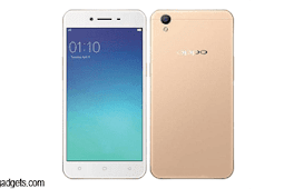 Review Harga Dan Spesifikasi Hp Oppo a37 - Brighten Your Selfie