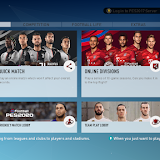 Update Patch Season 2019/2020 Untuk PES 2017 PC by Micano4u