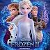 Review Filem Frozen 2, Dari Perspektif Seorang Ibu
