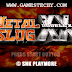 [PSP] Metal Slug Double X PPSSPP ISO Highly Compressed 190MB