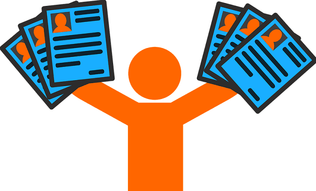resume mistakes avoid bootstrap business blog