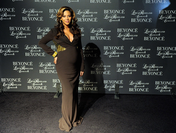 beyonce pregnant beyonce latest news