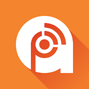 تحميل تطبيق Podcast Addict 4.10.1.apk unlocked