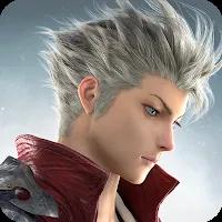 Blade X Lord Mod Apk