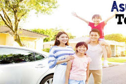 6 Tips Memilih Asuransi yang Bagus
