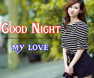 new good night Images%2B102