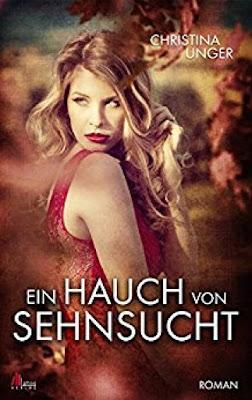 http://penndorf-rezensionen.com/index.php/rezensionen/item/497-ein-hauch-von-sehnsucht-christina-unger