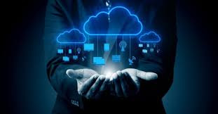 Advantages of Cloud Computing For Your Business