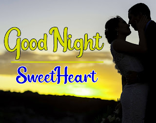 Romantic%2BGood%2BNight%2BImages%2BPics%2BFree%2BDownload19