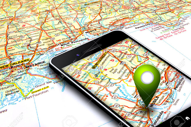 Semua yang Perlu Anda Tahu Seputar GPS