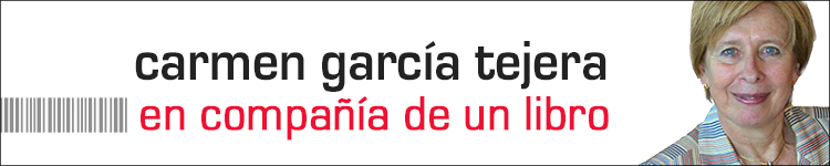 CARMEN GARCÍA TEJERA