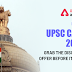 Crack UPSC CAPF 2020: Grab the Discount Offer before it ends