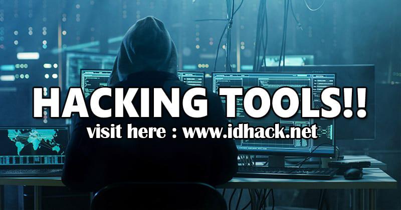 cara buat ID HACK dominoqq online 100% ampuh dengan proxy terbaru dan terupdate!!