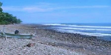 Pantai Medewi pantai medewi di bali pantai medewi hotel pantai medewi pekutatan jembrana hotel pantai medewi bali
