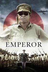 Watch Emperor Online Free in HD