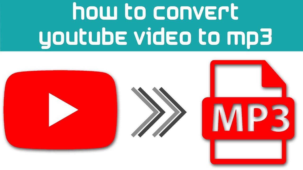 أفضل 4 تطبيقات وبرامج لتحويل فيديو يوتيوب إلى مقطع صوتي وتحميله على هاتفك أو الكمبيوتر المحمول