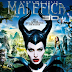 Película: Maleficent (2014) Latino DvdRip con Angelina Jolie (Maléfica)