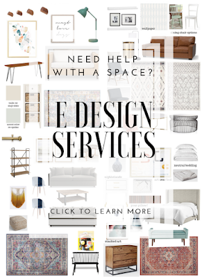 https://www.househomemade.us/p/design-services.html