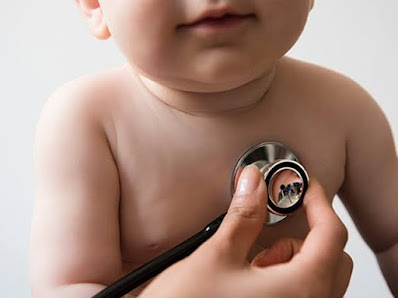Management of Bronchiolitis in Pediatrics