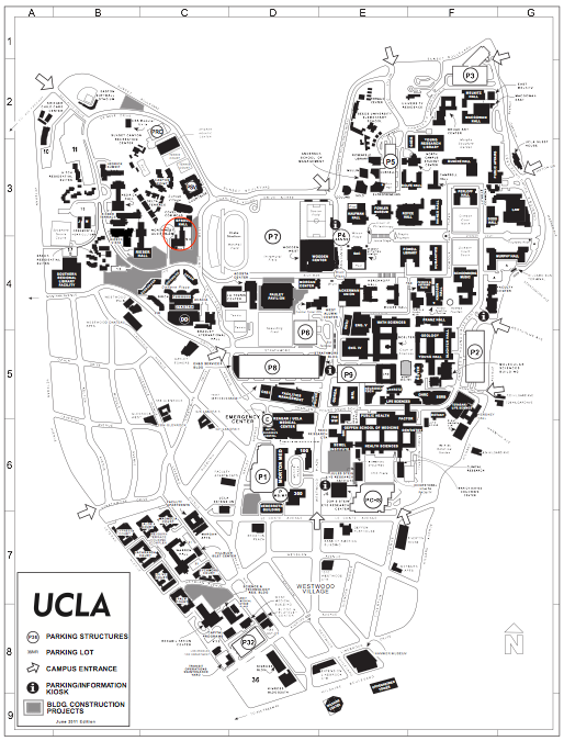 UCL to UCLA: Arriving at UCLA: First Impressions Kerckhoff Hall Ucla Map on macgowan hall ucla map, campbell hall ucla map, kaufman hall ucla map, melnitz hall ucla map, bunche hall ucla map, boelter hall ucla map, hershey hall ucla map, moore hall ucla map,