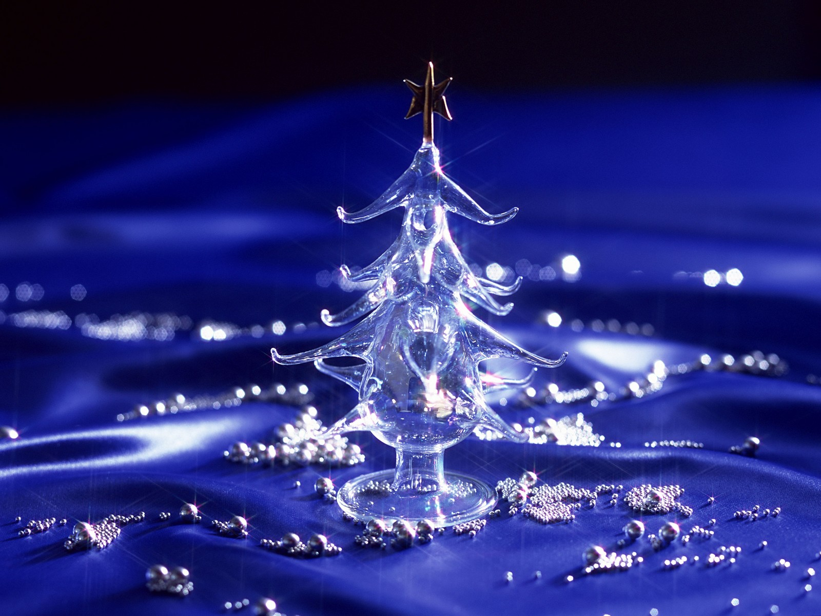 Download Free Download Christmas Wallpapers And: Free 3d Christmas Wallpapers