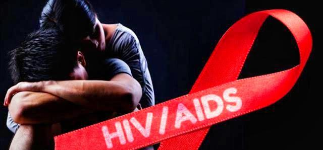 Penderita ODHA Rentan Terpapar Corona,  Kemenkes Siapkan Obat ARV Secara Gratis