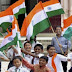 China's Grip Over The Vast Indian Market Shows How The Onus Is On China To Pursue Peace And Reconciliation