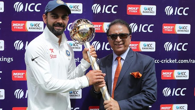 India's predicted XI for 1st test against England - reasons