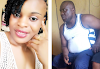 Man Allegedly Stabs Pregnant Wife to Death Two Months After Their Wedding (Graphic Photos)