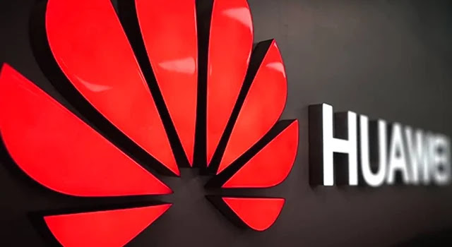 Huawei | USA La Guerre de communication : La Chine a l'intention de riposter mais elle perdra.