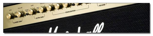 http://www.manualguitarraelectrica.com/p/amplificadores-para-casa-y-conciertos.html